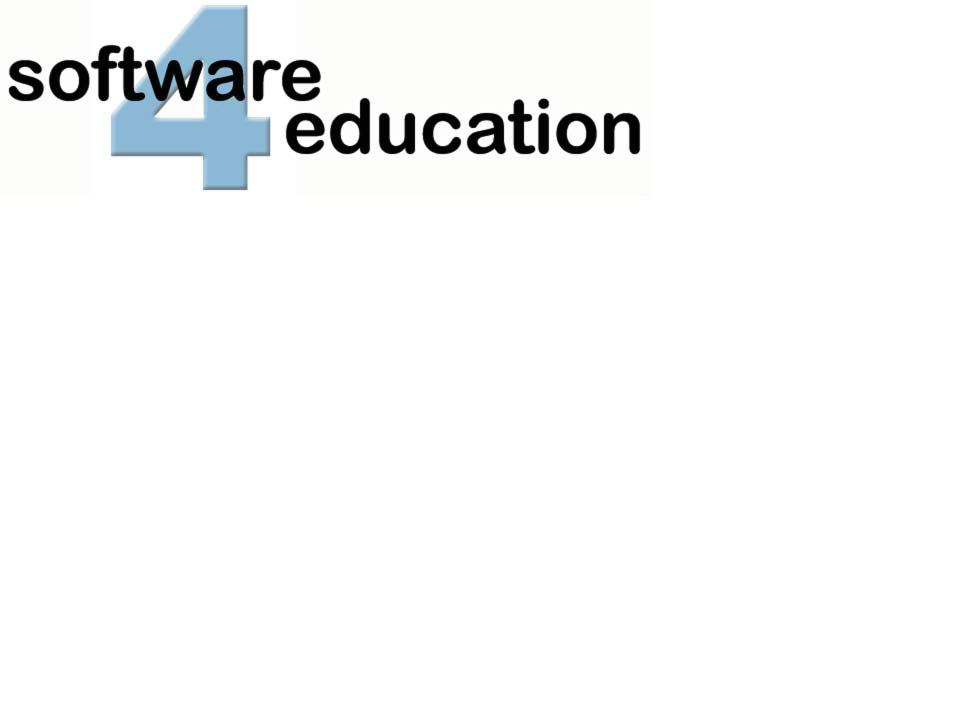 software4education