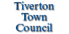 TIVERTON TOWN COUNCIL