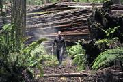 AFTER EARTH: 'There are some lovely, tender moments in Shyamalan's script, co-written by Gary Whitta, that draw heavily on the natura
