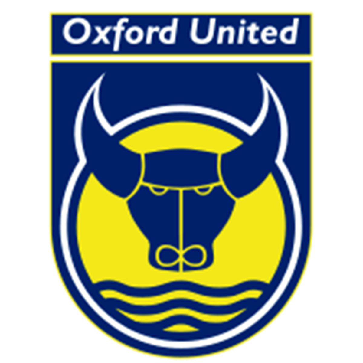 Battling Oxford United bow out of FA Youth Cup at Manchester City