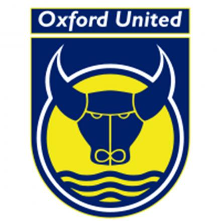 Bristol City 1 (Bryan 2) Oxford United 2 (Morris 55, Hylton 87)