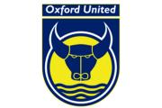 Updates - Tranmere Rovers v Oxford Utd