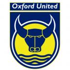 Oxford Mail: oxford united logo 1200pix