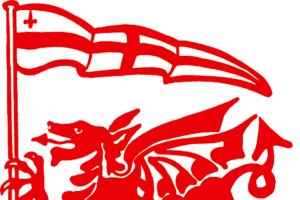 RUGBY UNION: London Welsh trio agree new contracts with relegated club