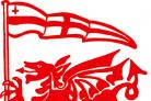 RUGBY UNION: London Welsh line up friendlies