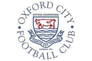 GIRLS' FOOTBALL: Oxford City savour double delight in finals