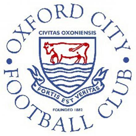 FOOTBALL: 'No evidence' of match-fixing in Oxford City match