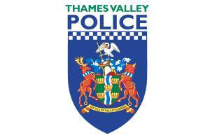 Appeal over phone theft