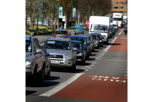 Travel: What is happening on Oxfordshire's roads on Thursday