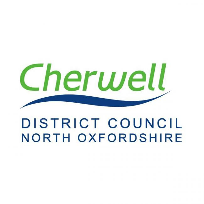 Cherwell District Council Elections 2015 candidates ward by ward