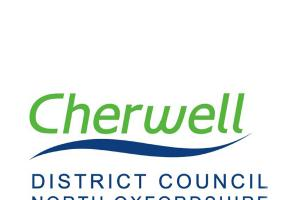 Results: Cherwell District Council