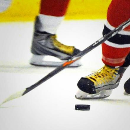 ICE HOCKEY: Newton the latest face to join Oxford City Stars