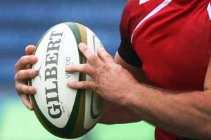 RUGBY UNION: Banbury start with a win