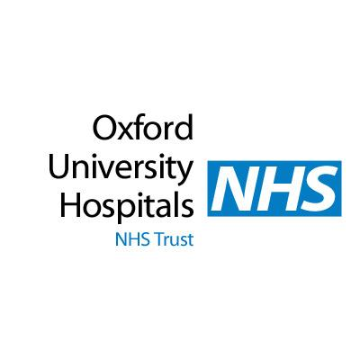 Oxford University Hospitals NHS Trust has introduced free guest wifi