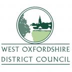 Oxford Mail: west oxfordshire district council