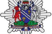 Oxfordshire Fire and Rescue