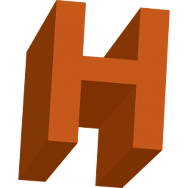 Burning Questions How should the letter H be pronounced Is it