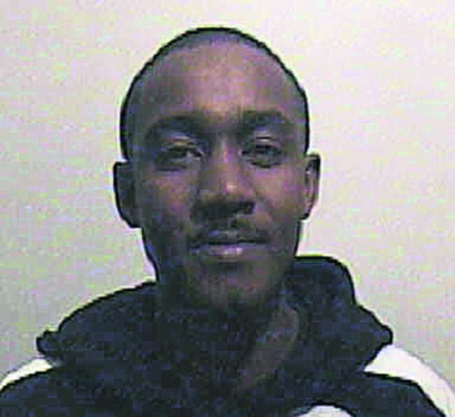 Tilal Mahdi jailed for 18 years for sexually exploiting girls in Oxford