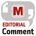 Oxford Mail: COMMENT: Villagers are still not any better off