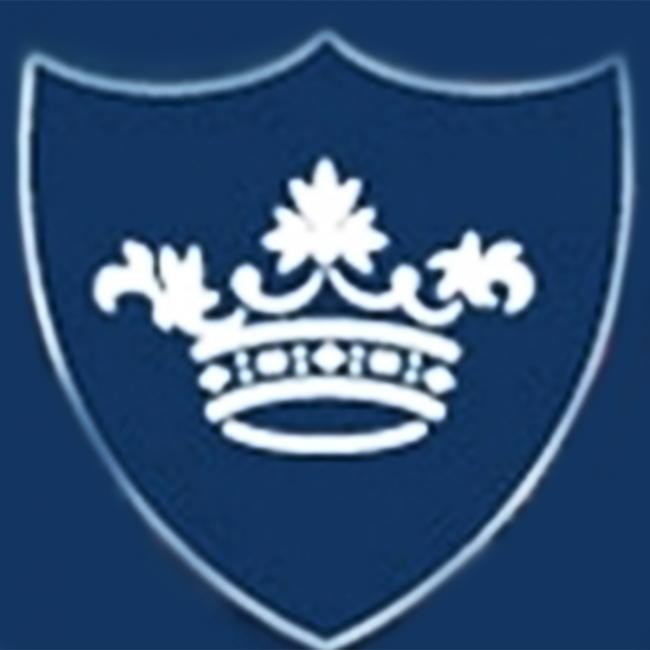 RUGBY UNION: Oxford University beaten by Croatia