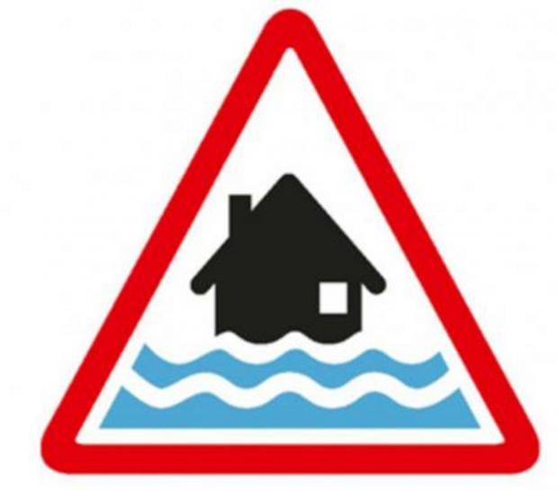 Final flood warning for Oxford lifted