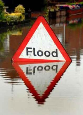 Last flood warning for Oxford is lifted