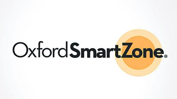 Bus Smartzone season ticket prices rise