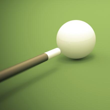 BAR BILLIARDS: Oxford beaten in Inter Area Cup