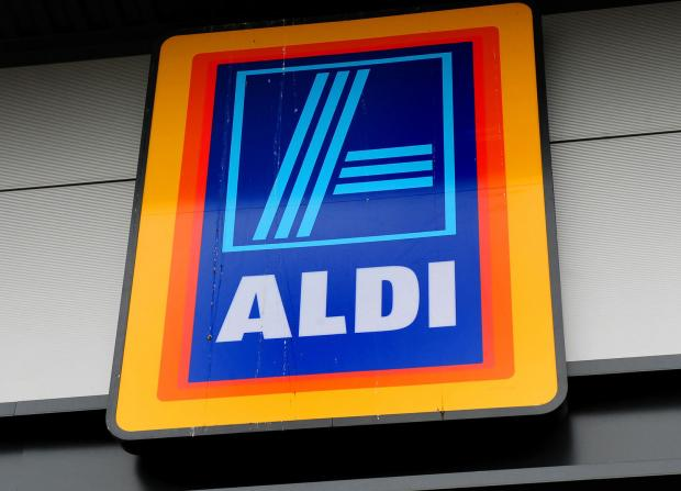 Aldi gets go-ahead for Didcot supermarket
