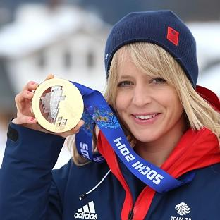 Jenny Jones' bronze at Sochi 2014 was the 23rd Winter Olympics medal won by Britain in the history of the Games