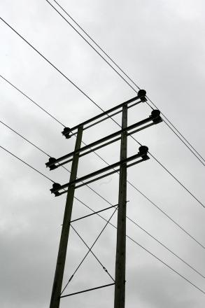 2,000 homes said to be affected by power cut in Witney