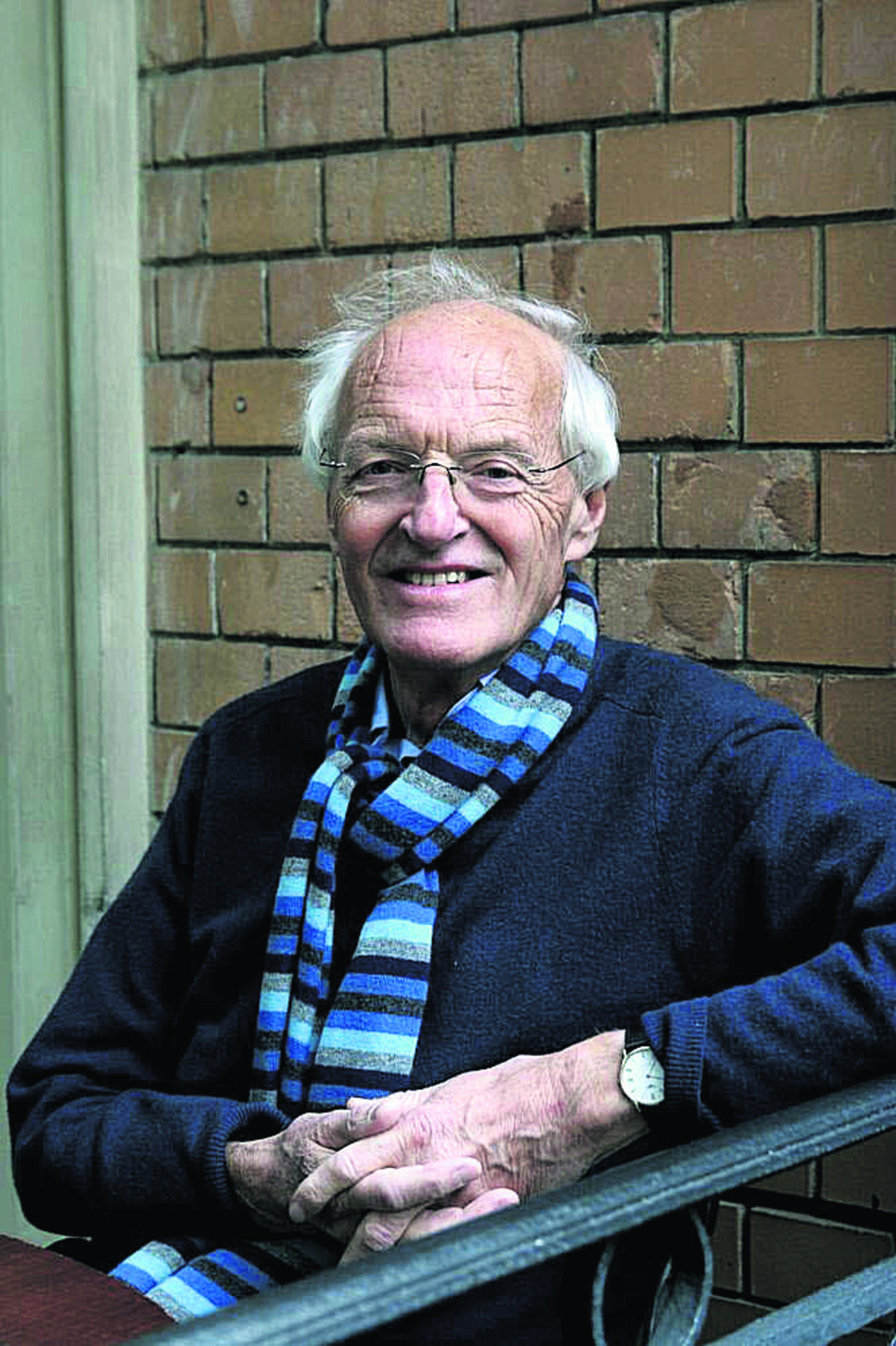 a biography of michael frayn an english playwright novelist and translator A biography of michael frayn, an english playwright, novelist and translator pages 1 words 910 micheal frayn, london, translator.