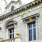 Oxford Mail: The Corn Exchange