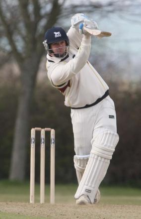 Nathan Hawkes returns for Oxfordshire's quarter-final against Cumberland