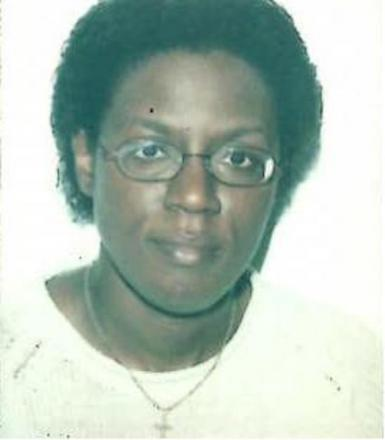 Blackbird Leys woman reported missing