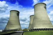 Homes planned on Didcot power station site
