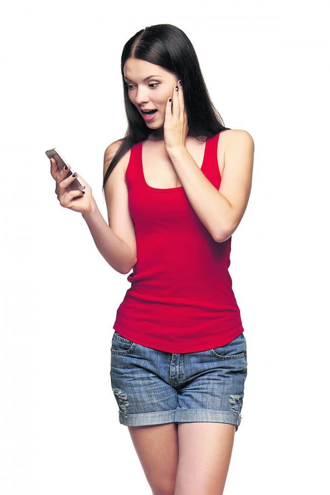 spark app dating