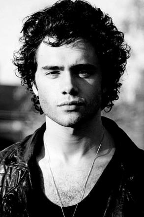 Toby Sebastian will star in Game of Thrones