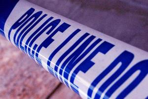 Two arrested for GBH after man injured in fight