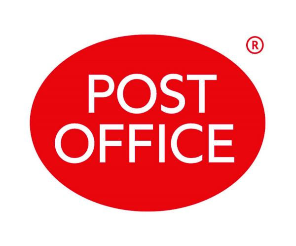 Grove Post Office is being refurbished
