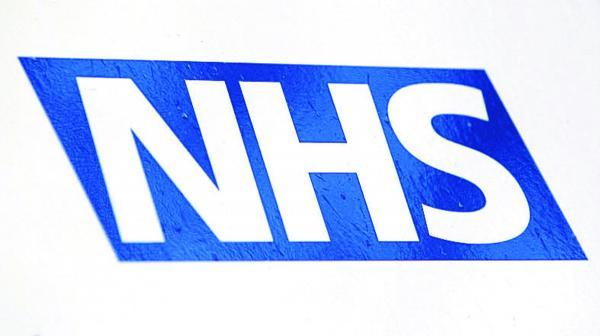 Health visitor faces hearing over conduct