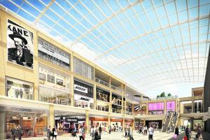Live Blog: The Westgate planning meeting