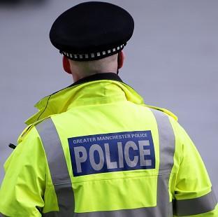 Police admit A&E attack failure | Oxford Mail