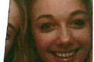 Missing teenagers found safe and well