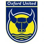 Oxford Mail: Oxford United logo