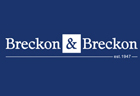 Breckon & Breckon - Headington