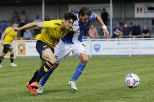 Callum O'Dowda prepared to wait for starts in stronger Oxford United side