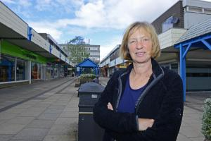 Botley shops: This new scheme seems so depressingly familiar