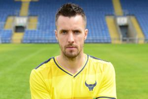Michael Collins scores as Oxford United's development side lose at Bournemouth