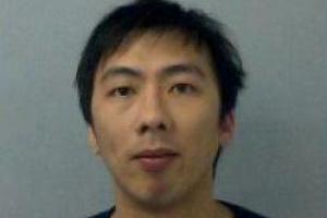 Convicted Oxford rapist on the run and could be in Hong Kong